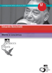 boncinelli_large