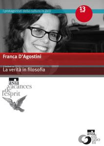 dagostini_2011_large