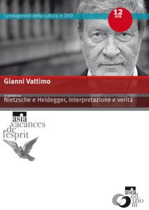 vattimo_2011_large