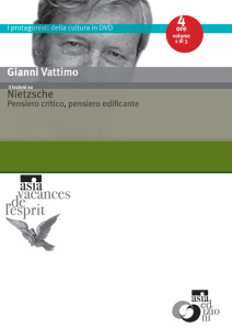 vattimo_large