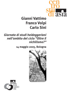 vattimo_volpi_sini_large