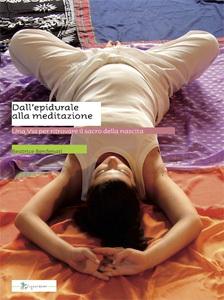 dall_epidurale_alla_meditazione_copertina