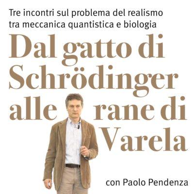 pendenza-2014-copertina